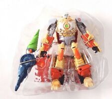 Transformers Prime Beast Hunters RATCHET Deluxe Class Loose 100% Complete
