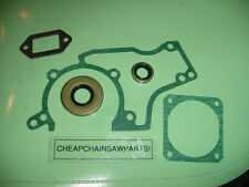 GASKET SEAL SET FOR STIHL CHAINSAW 038 038AV    --------  BOX1036