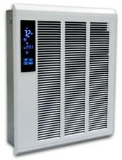 Qmark / Marley Smart Series Electric Wall Heater, 4000 Watts, 240 Volts