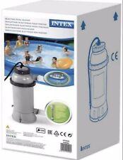 Intex Pool Heater 3 kW For Intex and Bestway Pools