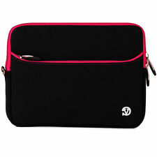 "VanGoddy Tablet Neoprene Carry Case Sleeve Pouch Bag For 8"" Samsung Galaxy Tab A"