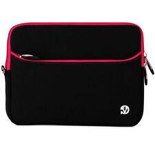 "8"" Neoprene Carry Case Tablet Sleeve Pouch Bag For Asus ZenPad 8.0 / ZenPad Z8"