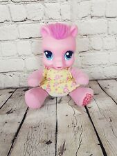 MY LITTLE PONY PINKIE PIE TALKING GOOD CONDITION
