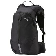 PUMA mochila PR Peso Ligero Mochila Negro