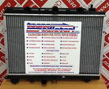 Radiatore Rover 45 2.0 Diesel 1999-2005 NUOVO
