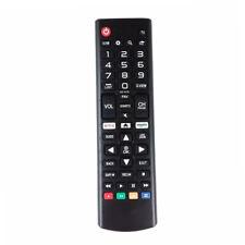 New listing Remote Control For Lg 60Uk6200Pua 70Uk6550Pua 75Uk6570Pua Smart Led Hdtv Tv