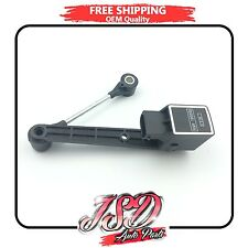 New Suspension Ride Height Level Sensor For Range Rover Discovery RQH100030