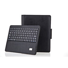 Google Nexus 7 Protective Portfolio Case with Removable Bluetooth Keyboard