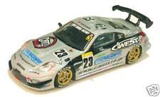 "Nissan Fairlady 350Z S #23 ""TAIKYU ENDURANCE RACE"" 2004 (Ebbro 1:43 / 43634)"
