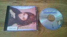CD Pop Laura Branigan - The Best Of (13 Song) ATLANTIC + Presskit