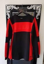 Karl Kani Herren Sweater Gr. M  (NP 89€)