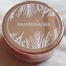 bareMinerals Diamond Light Mineral Veil Finishing Powder 6g