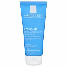 La Roche Posay Effaclar Purifying Clay Mask 100ml