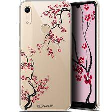 "Coque Pour Huawei Honor 8A (6.1"") Extra Fine Summer Sakura"