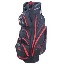 BIG MAX Golftaschen