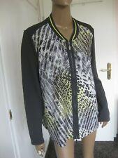 Gerry Weber  exclusive Shirtjacke /Jacke 46/48