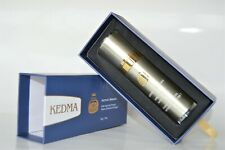 Kedma Royalty Active Serum 50 gr BPR