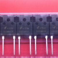 10PCS RHRP15120 RHR15120 15A 1200V Hyperfast Diode Original Fairchild