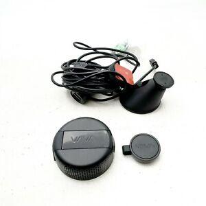 VAVA Dash Cam Wi-Fi Car DVR Video Security Camera Night Vision VA-VD002