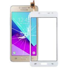 Touch Screen per Samsung Galaxy J2 Prime  G532 bianco