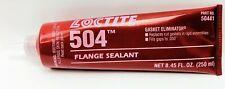 LocTite Flange Sealant 504 8.45 Fl. Oz. Part No. 50441