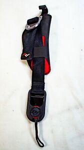 Peak Design CL-2 Clutch Camera Hand Strap