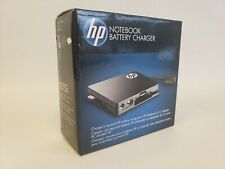 * BRAND NEW HP QL816AA#ABA 656393-001 Notebook Battery Charger