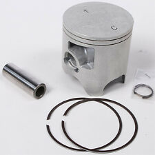 Pro-X Piston Kit (C) - Standard Bore 71.96mm 01.6394.C KTM HUSABERG 16-8416