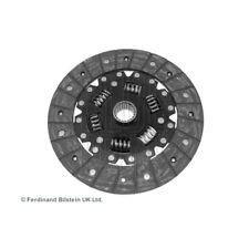 BluePrint ADT33156 Kupplungsscheibe Reibscheibe Kupplung Toyota