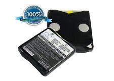 NUOVA BATTERIA PER Avaya C4065R FC1 Tenovis Integral D3 Mobile 4.999.046.235 NI-MH