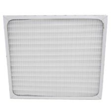 2-Pack Replacement For Hunter 30930 Air Purifier Filter