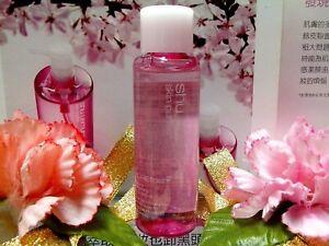 "30%OFF! Shu Uemura POREfinist2 Sakura Fresh Cleansing Oil ◆15mL◆ JAPAN ""P/FREE!"