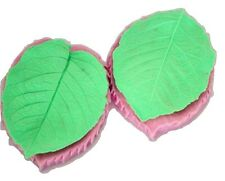 Multipurpose Leaves & Petal Veiner, 1 pair