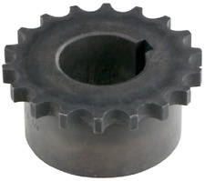 Martin Sprocket & Gear 5016 1-1/8 Finished Bore Roller Chain Coupling Hub
