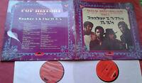 Booker T & The MG's / Pop History Vol 8 / 2 LP Doppel LP Vinyl Klappcover