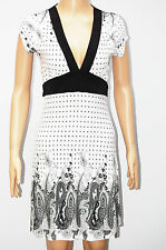 V Neck Party 50's, Rockabilly Unbranded Dresses for Women