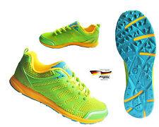 TOP Damen Laufschuhe Freizeit Jogging Fitness Sport turn schuhe  Sneaker Gr. 37