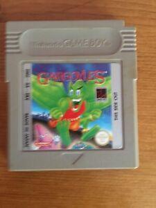 Gargoyle's Quest For Nintendo Game Boy - Cartridge Only