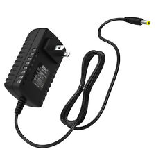 AC Adapter replacement for Logitech  Z515  S315i  Rechargeable Portable Speaker