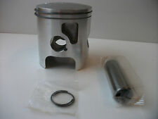 NEW MITAKA KAWASAKI KDX 250 COMPLETE PISTON KIT & RINGS 1991-1997 ENDURO KDX250