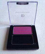 IsaDora Perfect Powder Rouge #28 Purple Dream - 0.17 oz./5g