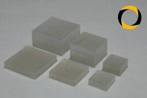 Taica Gel Cube GC-1, GC-2, GC-3, GC-4, GC-5 , GC-6, GC-7, GC-8