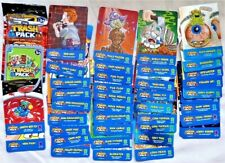 Bundle Lot of 40+ The Trash Pack Collection 1 Trading Cards
