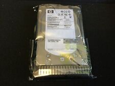 Hp GEN8 700937-001 700937-b21 516810-001 516832-002 300GB 3.5 HDD Hard Disk SAS