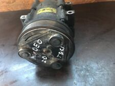 AIR CONDITION COMPRESSOR FOR FORD MONDEO 2.0 TDCI 2002-2006 YEAR