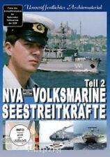 NVA Volksmarine Seestreitkräfte Teil 2