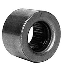 GM Performance 14061685 Roller Pilot Bearing Use with Manual Transmission