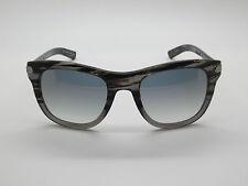 Oliver Peoples OV 5227-S 1002/R4 XXV-S Grey Storm VFX Photochromic Sunglasses