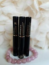3 Lancome Definicils High Definition Mascara Black 2.07ml each