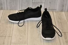 Asics Kanmei Athletic Shoes - Women's Size 8.5 - Black
